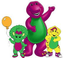 pin tala harb barney birthday theme barney