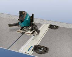 Woodworking Machinery Uk by Atemag Functionline Extra Lock Router Aggregate At Scott Sargeant