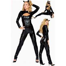 Womens Cat Costumes Halloween Compare Prices Cute Cat Costume Shopping Buy