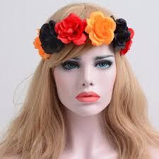 headband flowers online get cheap flower headband aliexpress alibaba