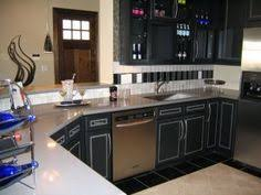 pro 1524953 all about kitchen cabinets llc alabaster al