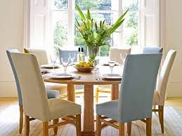 large dining table sets extra large dining tables wide oak walnut extending dining tables