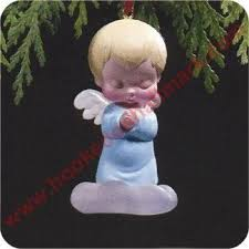 514 best hallmark ornaments images on pinterest christmas