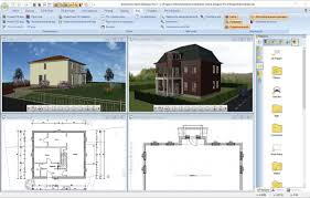 Download 3d Home Design By Livecad Full Version by 2d 3d Home Design Software Cheap Building Floor Plan In D With 2d
