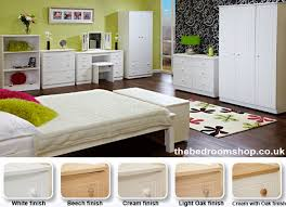 ready assembled bedroom furniture berkeley black at dreams quality