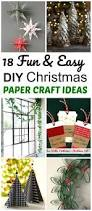 51 best christmas images on pinterest holiday crafts christmas