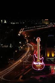 Mississippi online travel agents images Best 25 biloxi casino ideas mississippi biloxi jpg