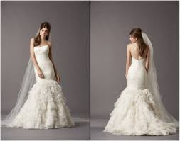 orlando wedding dresses orlando wedding dresses