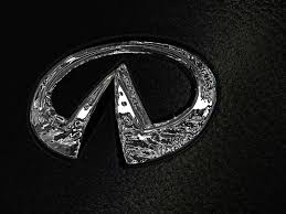 lamborghini symbol on car infiniti logo infiniti car symbol meaning and history car brand