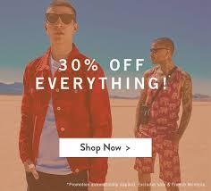 boo hoo clothes women s men s clothing fashion online shopping boohoo