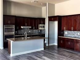 Tucson Kitchen Cabinets Kitchen Cabinets Tile And Stone Flooring Phoenix Chandler