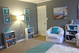 Black Grey And Teal Bedroom Ideas Stunning Gray And Teal Bedroom Images Rugoingmyway Us