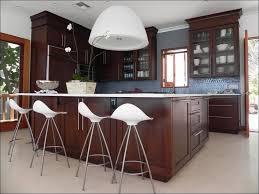 Luxury Kitchen Floor Plans Kitchen Kitchen Layout Planning Kitchen Island Ideas For Small