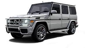 mercedes g suv mercedes g class white 3 0 0 white mercedes g wagon