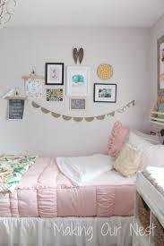 shabby chic bedding for girls 217 best shabby chic images on pinterest bedroom ideas girls