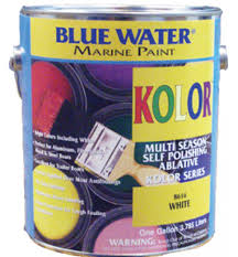 aluminum boat bottom paint marine paints for aluminum copper free