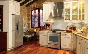 70 types appealing two tone kitchen cabinets granitekitchen with