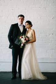 boston wedding planner boston wedding planner and coordinator wedding planners 20s