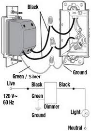 single pole dimmer switch wiring diagram inside for gooddy org