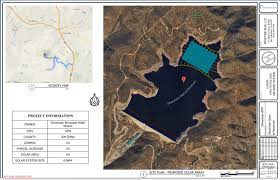 Google Maps San Diego by Floating Solar Would Be A San Diego County First The San Diego