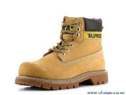 womens cat boots nz inexpensive zealand boots 8398767 caterpillar colorado