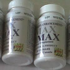 vimax asli canada obat pembesar penis obat kuat sex alat