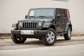 how wide is a jeep wrangler 2012 jeep wrangler overview cars com