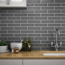 kitchen wall tiles victorian plumbing uk
