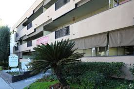 bureau vall voltaire 898 apartments available for rent in san fernando valley ca