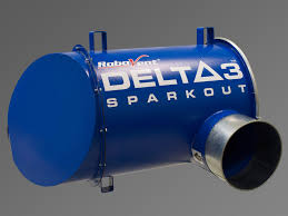 welding ventilation system hi vac source extraction manual u0026 robotic welding ventilation