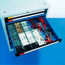 Electronics Storage Cabinet Storage Cabinet All Industrial Manufacturers Videos Page 3
