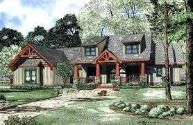 craftsman home designs craftsman home plans craftsman house plan 17 craftsman home designs