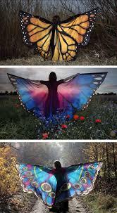 best 25 butterfly wings costume ideas on pinterest kids
