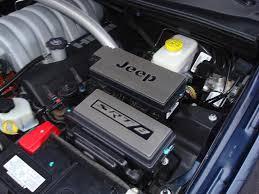 jeep srt8 motor jeep srt8 fuse box cover set jmb performance and powdercoat llc