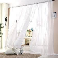 Floor To Ceiling Curtain Rods Decor Ceiling Curtains Ceiling To Floor Curtains Remarkable Floor To
