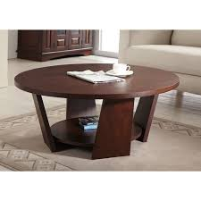 overstock ottoman coffee table charming storage ottoman coffee table ikea storage ottoman