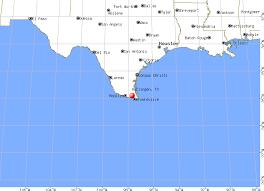 zip code map harlingen tx harlingen texas tx 78550 profile population maps real estate