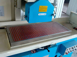 magnetic table for surface grinder 18 chinacoal10 best price electro permanent magnetic chuck for