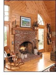 southern yellow pine flooring ct ma ny vt nh me northeast