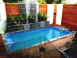 pool garden ideas very small courtyard garden ideas photos design the inspirations