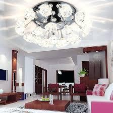 modern light fixtures for living room living room lighting extraordinary living room hanging lights best best modern ceiling