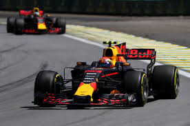 renault spare parts crisis threatens red bull and toro rosso