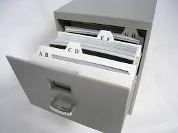 file cabinet divider bars furniture file cabinet ideas filing dividers alpha within