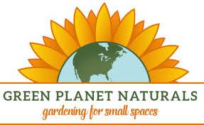 Urban Garden Supply - garden soil mix garden supply store urban garden supply