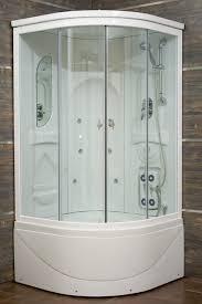 cabine doccia ikea palumbo s r l fornitore box doccia detaglio prodotto