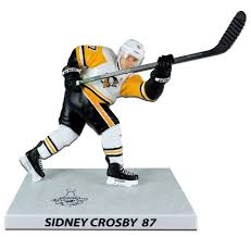 sidney crosby pittsburgh penguins 2017 ch limited edition