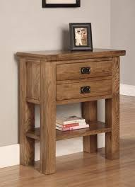 Small Console Table Console Table Design Small Console Table With Drawers For