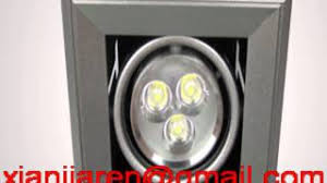 cheap low voltage led bulbs find low voltage led bulbs deals on