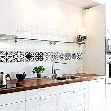 autocollant cuisine carreaux adhesifs cuisine cuisine cuisine carrelage mural adhesif