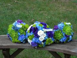 Wedding Flowers For September Wedding Flowers From Springwell September 2011